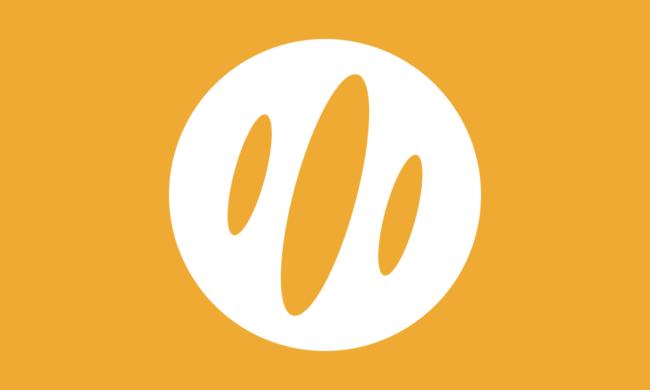 Brotliロゴ